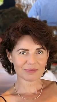 דליה צוקרמן